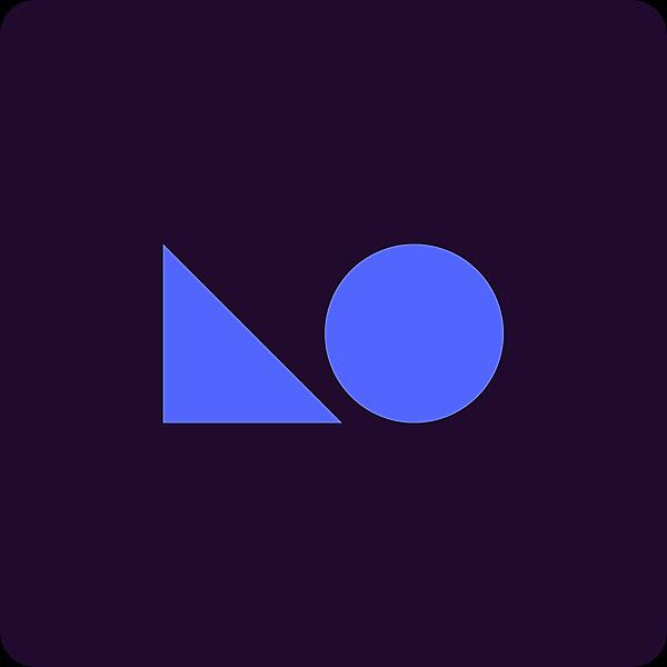 @newarcades NFT's on KnownOrigin Link Thumbnail   Linktree