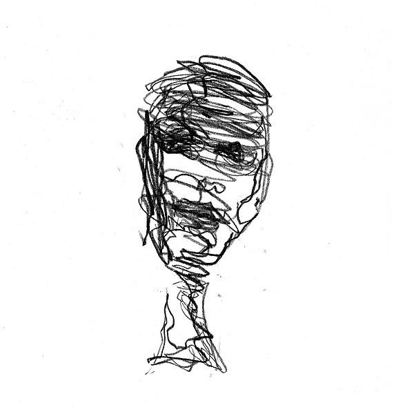 @TheKZA Profile Image | Linktree
