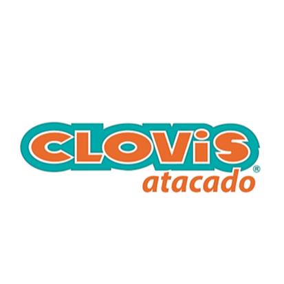 Clovis Atacado (AtacadoClovis) Profile Image | Linktree