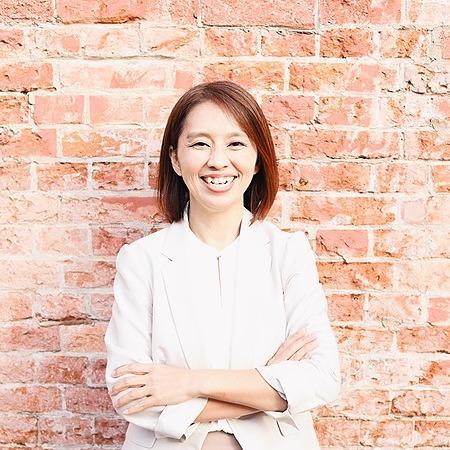 @coccinellafelicemiki Profile Image | Linktree