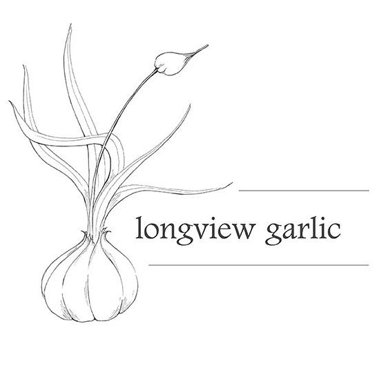 @longview_garlic Profile Image | Linktree