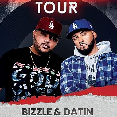 Latest Bizzle Updates CONCERTS & TOUR DATES Link Thumbnail | Linktree