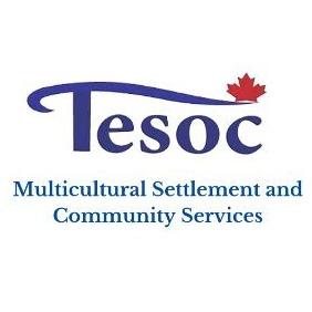 @TESOCMS Profile Image | Linktree