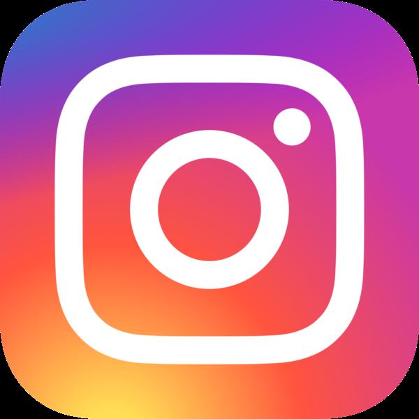 My Instagram Feed | @blackysburrow