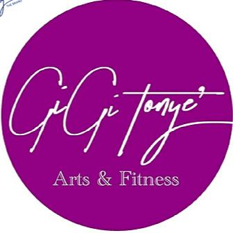 GiGi Tonye Arts & Fitness (gigitonyeartsandfitness) Profile Image | Linktree