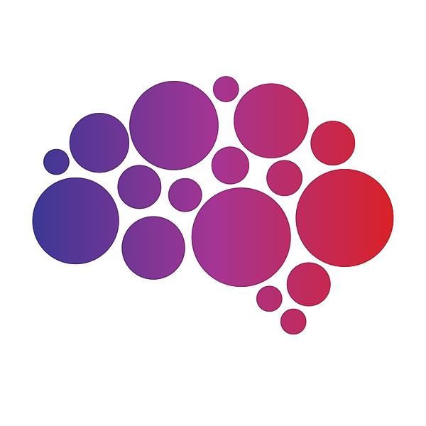 @bubblebrain Profile Image | Linktree