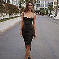 @fashionhr Mala crna haljina: modni klasik s kojim ne možete pogriješiti Link Thumbnail | Linktree