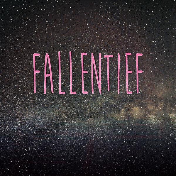 @Fallentief Website [Watch] Link Thumbnail | Linktree