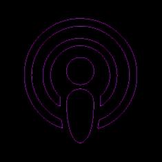 @uholmov Apple Podcasts Link Thumbnail   Linktree