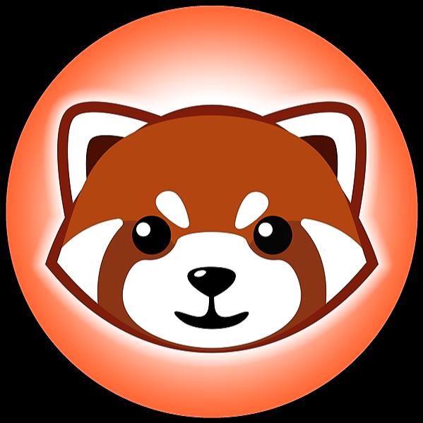 RedPanda Earth Token (RedPandaToken) Profile Image | Linktree