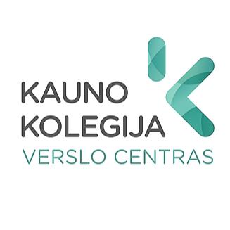 @BusinessCentreofKUAS Profile Image | Linktree