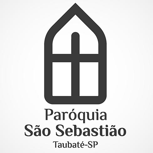 @saosebastiaotaubate Profile Image | Linktree