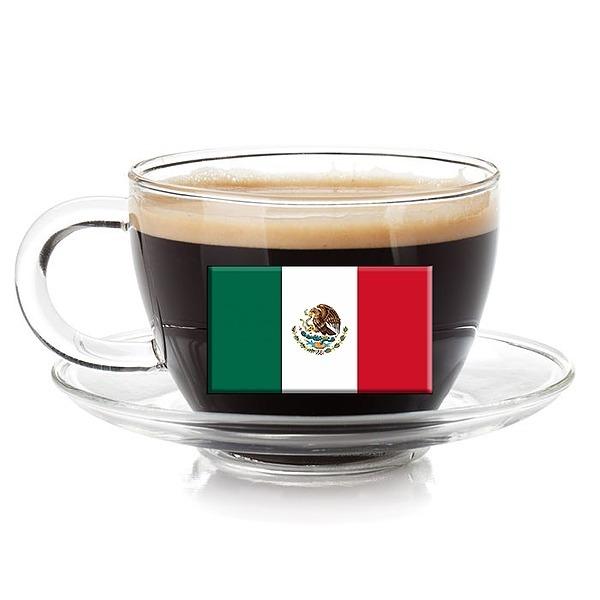 Liliana ROCK BEBIDAS y CONTROL DE PESO! En MÉXICO COMPRA aquí: Link Thumbnail | Linktree