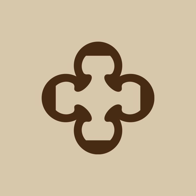 @capodarte Profile Image   Linktree