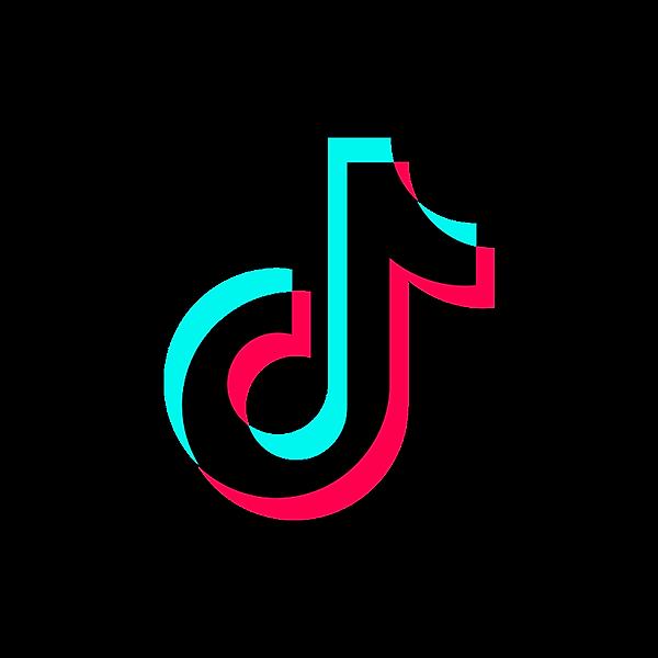 @TikTrend.com_Followers Profile Image | Linktree