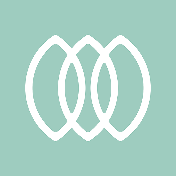 @GreenCommon Profile Image | Linktree