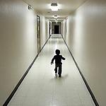 The Atlantic Children Cannot Parent Other Children Link Thumbnail | Linktree