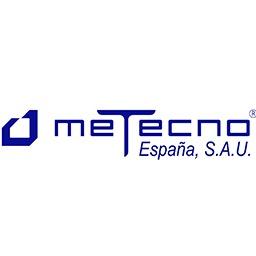 Metecno España @metecnoes (metecnoes) Profile Image | Linktree