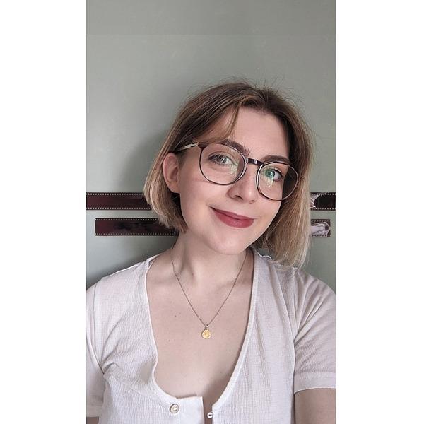 Molly Shelton Films (mollysheltonfilms) Profile Image   Linktree