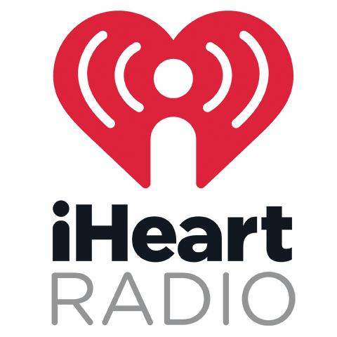 The Jury Room Podcast iHeart Radio Link Thumbnail | Linktree