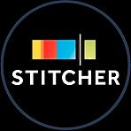 Imagineer Podcast Listen on Stitcher Link Thumbnail   Linktree