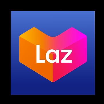 #darialamuntukkita Lazada Mall Link Thumbnail   Linktree