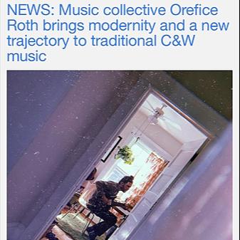@Orefice_Roth Big Takeover Magazine: single write up Link Thumbnail   Linktree