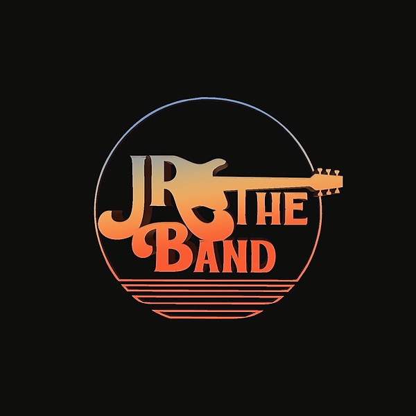 @jrtheband Profile Image | Linktree