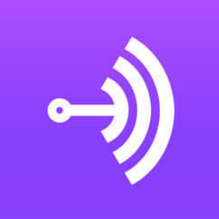 OTHER PODCAST APPS