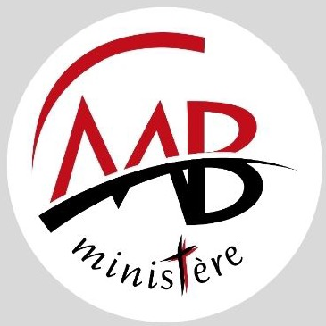 @MBMinistere Profile Image | Linktree