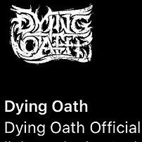 @DyingOath Dying Oath Instagram Link Thumbnail | Linktree
