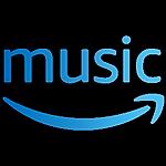 SINE REQUIE Amazon Music