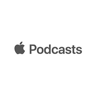 Ruta del Vino Ribera del Duero Apple Podcasts Link Thumbnail   Linktree