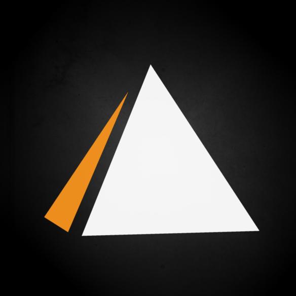 @pyramid.games Profile Image   Linktree