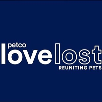 Give Me Shelter Project Petco Love Lost Link Thumbnail | Linktree