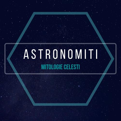@astronomiti Profile Image   Linktree