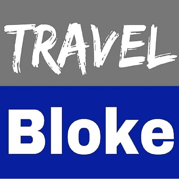 Reisetipps für Weltenbummler Der Travel Bloke - Reisetipps für Weltenbummler Link Thumbnail | Linktree