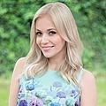 @fashionhr Beauty blic: Jelena Rozga otkriva koje proizvode uvijek ima u svojoj torbici Link Thumbnail | Linktree