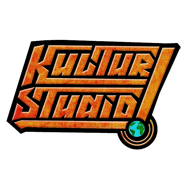 @kulturstudio.tv Profile Image | Linktree