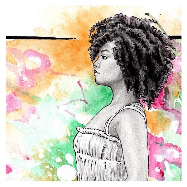 @TiffDidAnArt Website - Art Prints   Canvas Prints   Decor   & More Link Thumbnail   Linktree