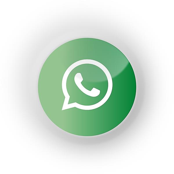 ATH-WhatsApp