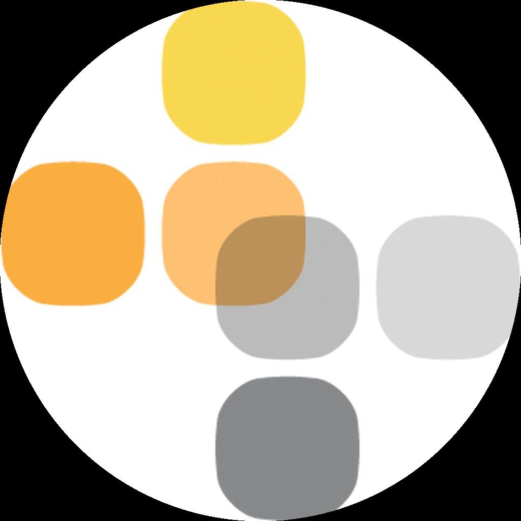 @mynhcc Profile Image | Linktree
