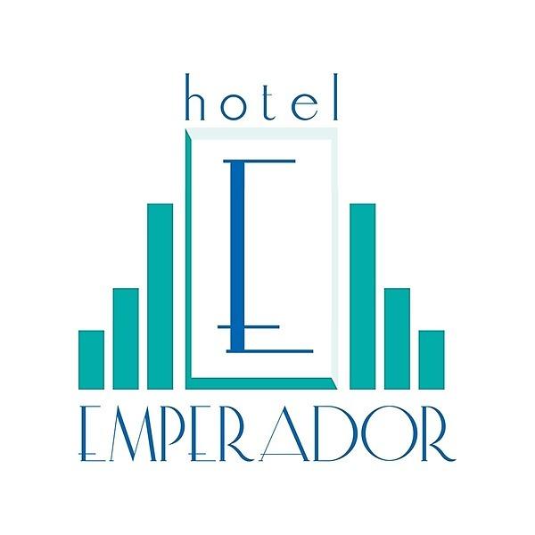 Hotel Emperador (hotelemperadorve) Profile Image | Linktree