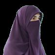 @taimiyyah Profile Image | Linktree