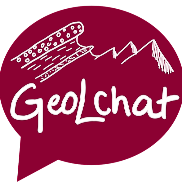 @geolchat Profile Image | Linktree