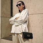 @fashionhr Bluze: 5 ženstvenih modela koji osvajaju na prvi pogled Link Thumbnail | Linktree