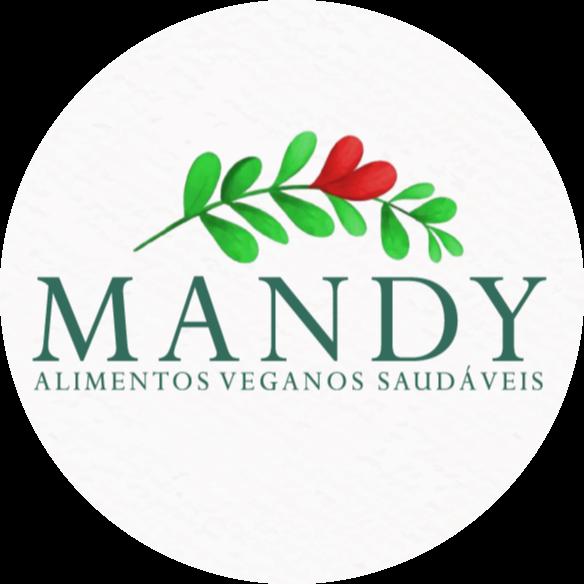 @delicias.da.mandy Profile Image   Linktree