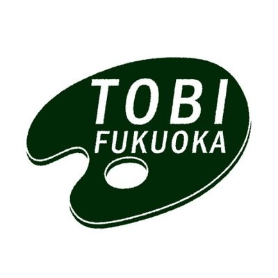 東美福岡店 (tobi_fukuoka) Profile Image   Linktree