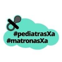 Pediatras e matronas Xa (Pediatrasematronasxa) Profile Image   Linktree