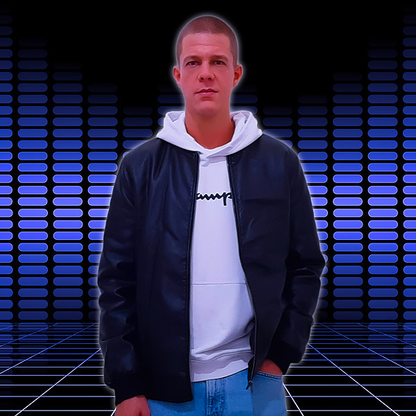 @beatprozessor Profile Image | Linktree